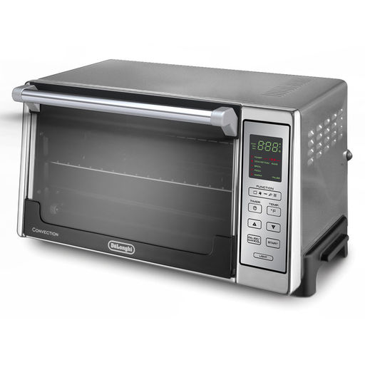 Digital Convection Oven.jpg