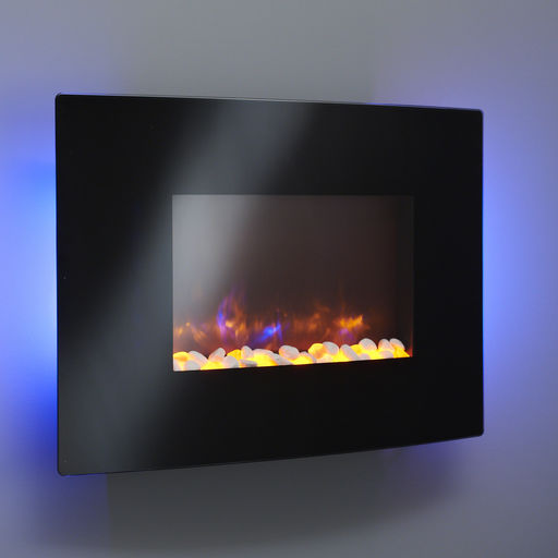 Gallery Radius Wall Mount Electric Fireplace 36inches.jpg