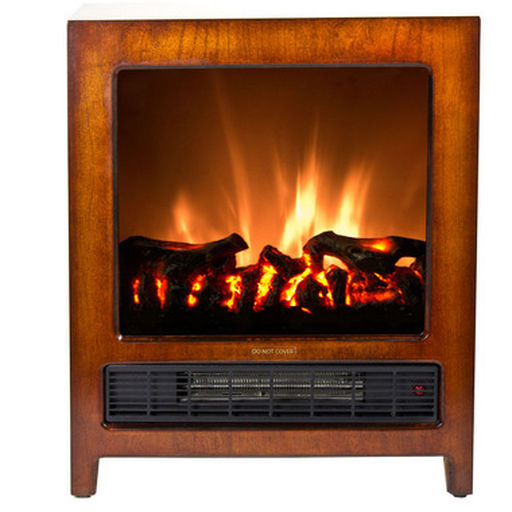 Kingston Wooden Floor Standing Electric Fireplace.jpg