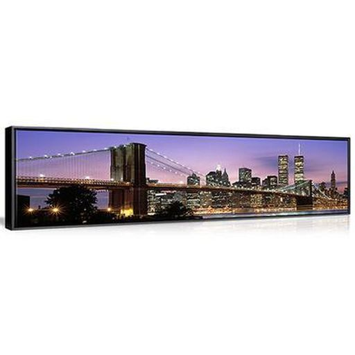 Brooklyn Bridge on Canvas.jpg