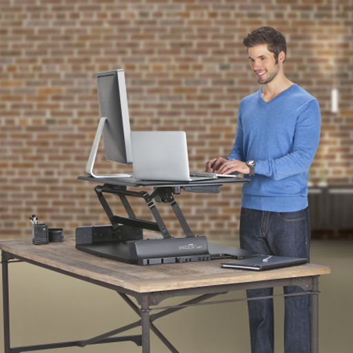 Varidesk The Adjustable Height Sit Stand Desk.jpg