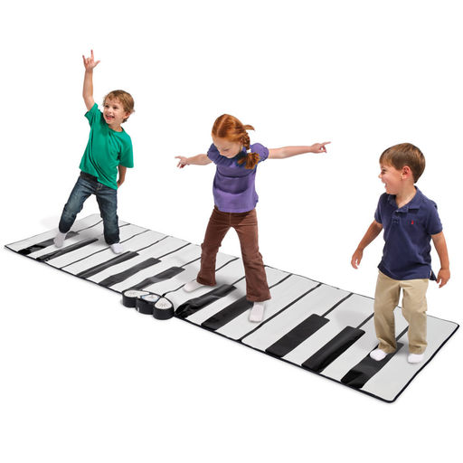 World's Largest Toe Tap Piano.jpg