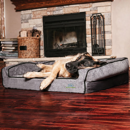 BuddyRest Crown Supreme Bolster Bed.jpg