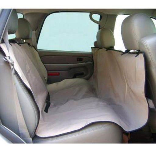 Tan Hammock Back Seat Cover.jpg