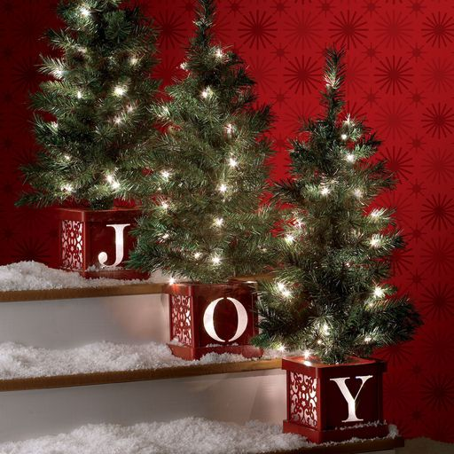 Prelit Joy Christmas Tree Set.jpg