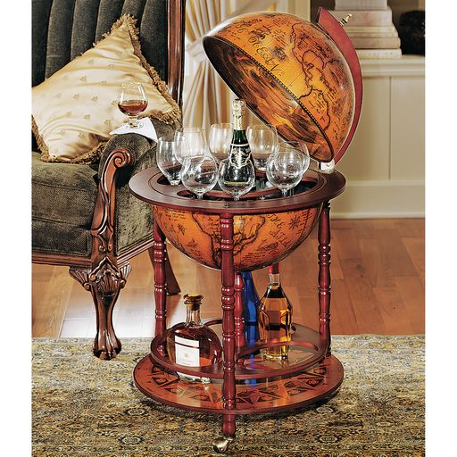Italian Replica Globe Bar.jpg