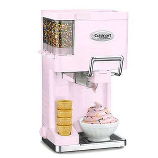 Soft Serve Ice Cream Maker Pink.jpg