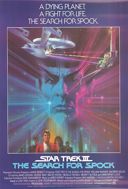 Star Trek III The Search For Spock Movie Poster.jpg