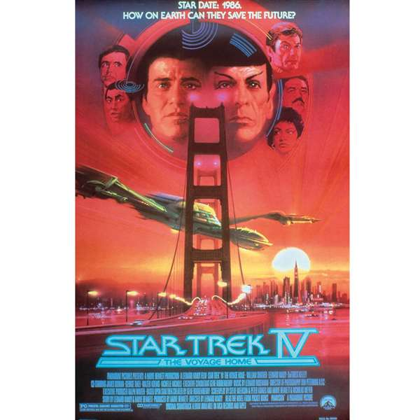 Star Trek IV The Voyage Home Movie Poster.jpg