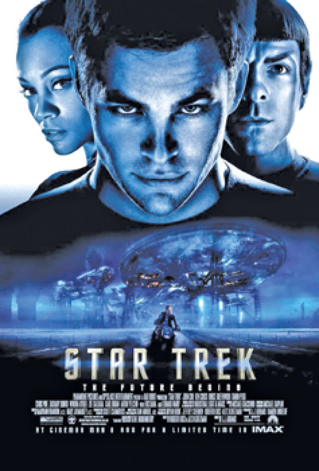 Star Trek The Future Begins Movie Poster.jpg
