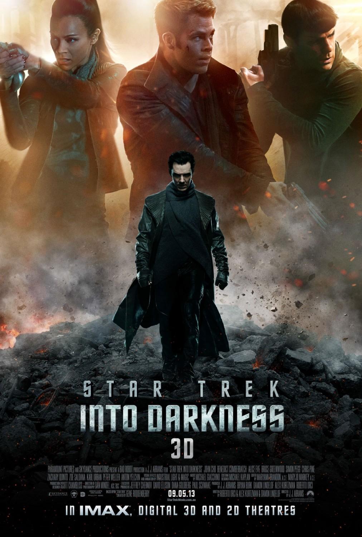 star_trek_into_darkness_Movie Poster.jpg
