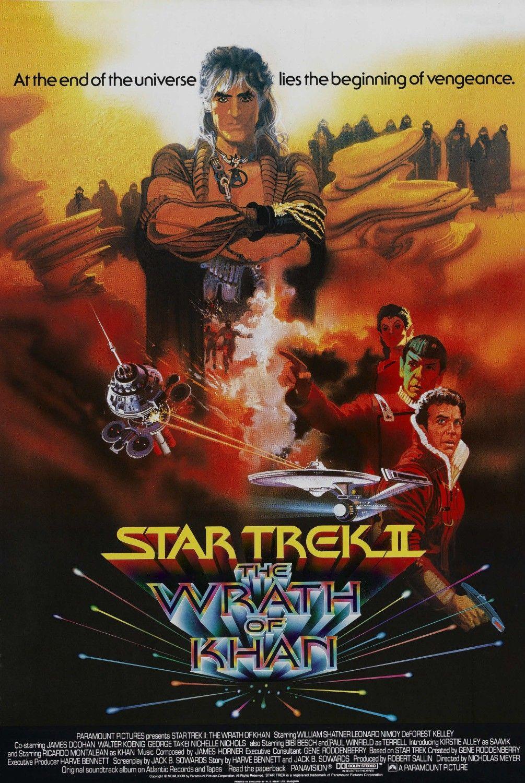 star_trek_wrath_of_khan_movie_poster.jpg