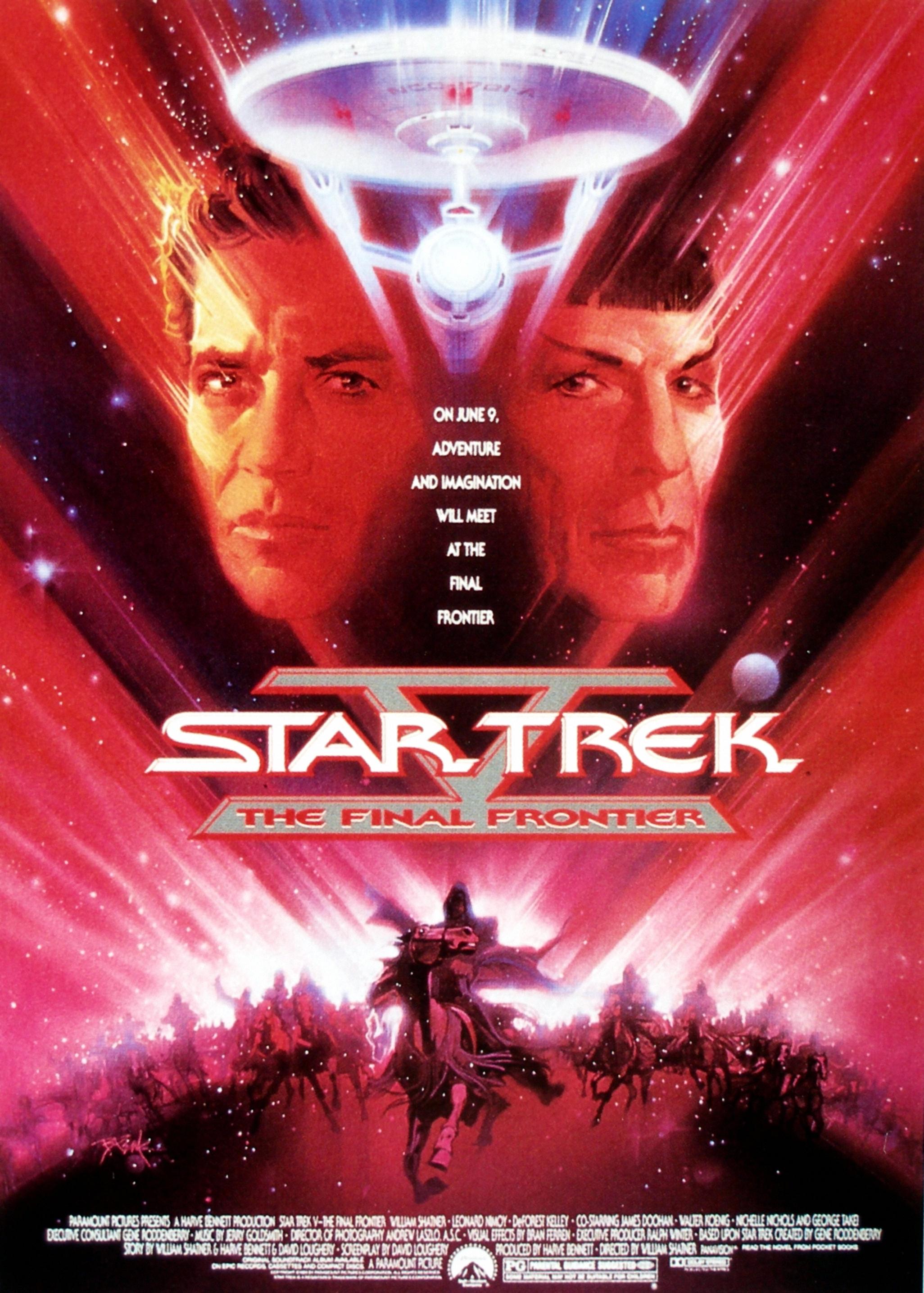 star-trek-v-the-final-frontier movie poster.jpg