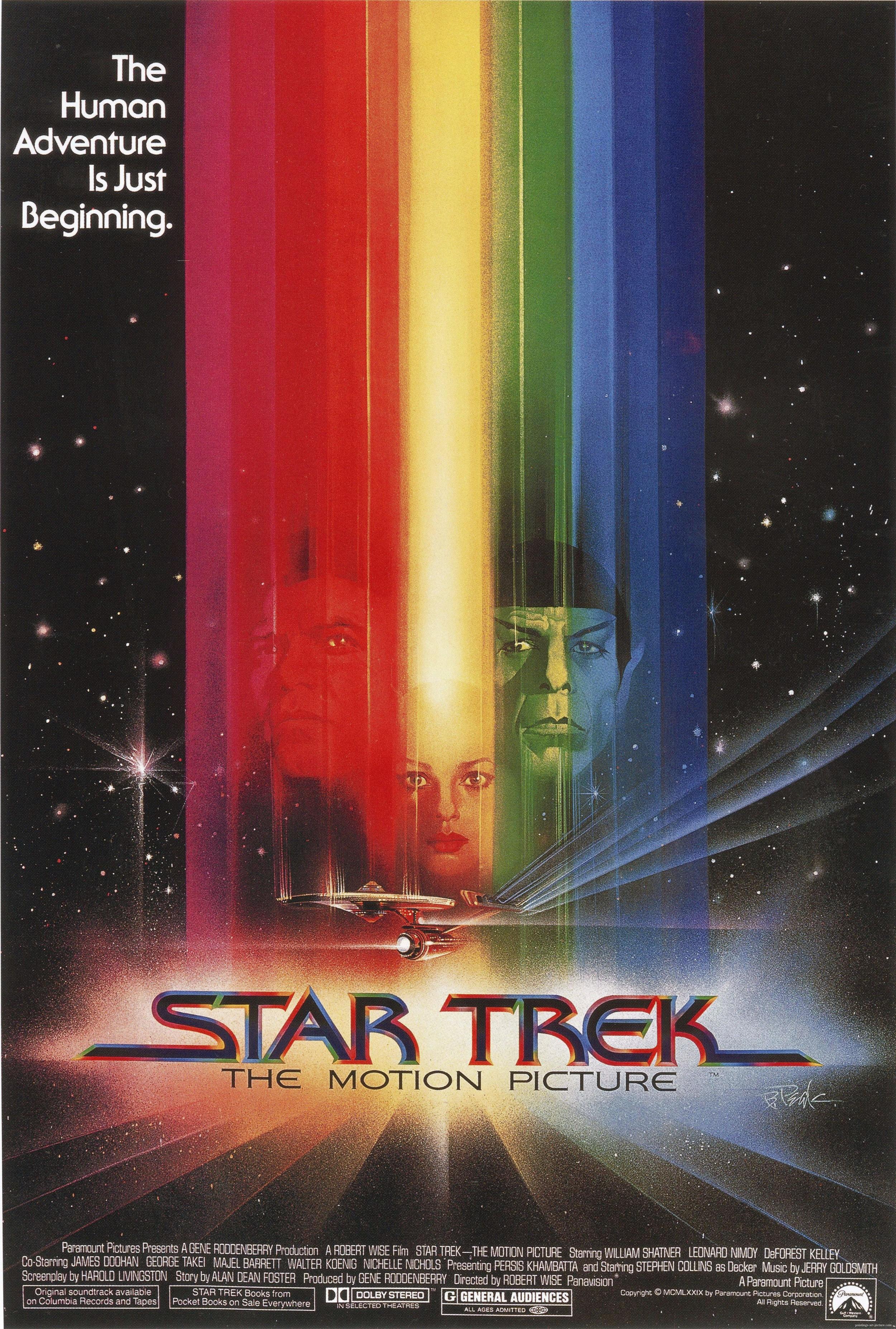 Star Trek The Motion Picture 1979 Movie-Poster.jpg