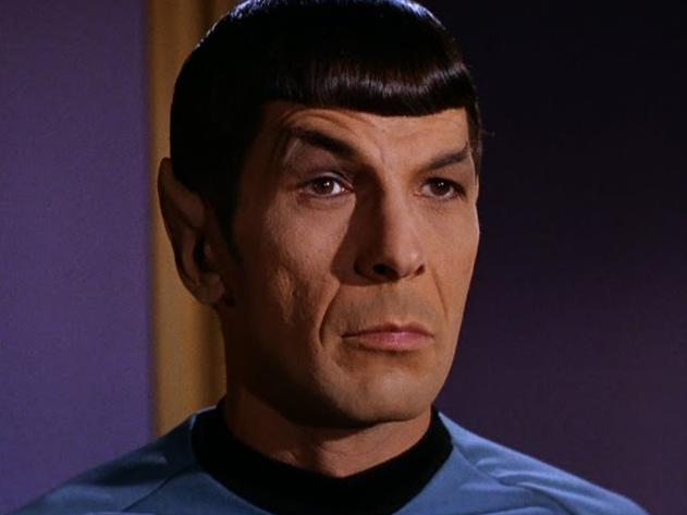 Leonard Nimoy+Spock raised eyebrow.png