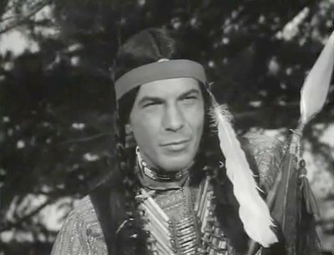 Leonard Nimoy Comanche.jpg