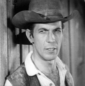 Leonard Nimoy western.jpg