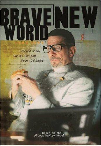 Leonard Nimoy as Mustapha Mond Brave New World.jpg
