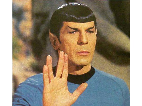 Leonard Nimoy Live Long And Prosper.jpg