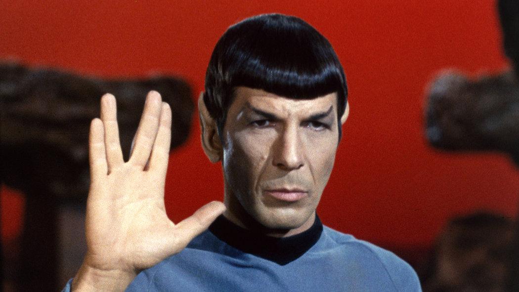 Leonard Nimoy as Spock.jpg