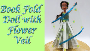 Book+Fold+Doll+Dancer+with+Flower+Veil.jpg