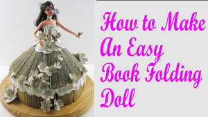 Easy+Book+Folding+Barbie+Doll+made+out+of+a+recycled+book.jpg