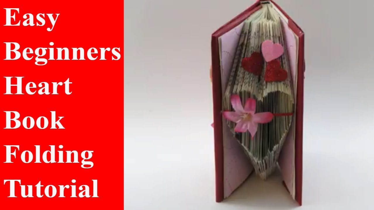 Easy Beginners Heart Book Folding Tutorial.jpg