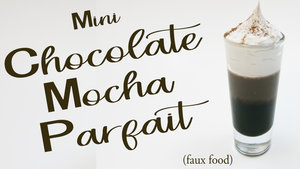 Chocolate+Mocha+Coffee+Layered+Parfait+Moose+in+Resin+Craft.jpg