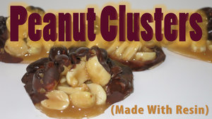 Peanut+Cluster+Chocolates+in+Resin.jpg