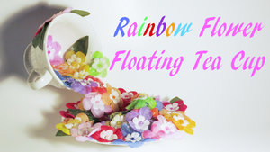 Floating+Tea+Cup+a+Rainbow+Flowers+Pouring+Out+=Hey+Maaa.jpg
