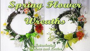 Spring+Flower+Wreath+Thelma+and+Louise1.jpg
