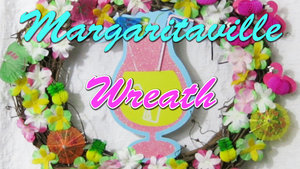 Margaritaville+Summer+Cocktail+Wreath+by+Hey+Maaa.jpg