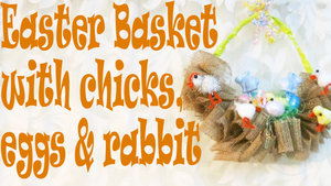 Easter+Basket+with+Rabbits+Chicks+and+Eggs4.jpg