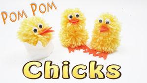 Pom+Pom+Chicks+and+Chick+in+Egg.jpg