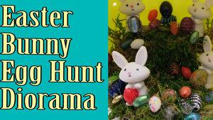 Easter+Bunny+Easter+Egg+Hunt+Diorama.jpg