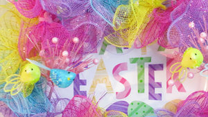 Make+This+Festive+Easter+Wreath+For+Pennies+Happy+Easter.jpg