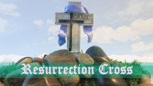 Resurrection+Cross+on+a+Mound.jpg