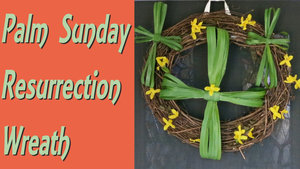Palm+Sunday+Ressurection+Wreath+for+Easter.jpg