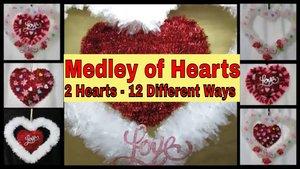 Medley+of+Hearts.jpg