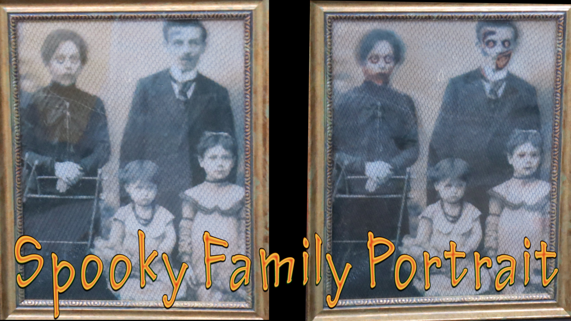 Spooky Halloween Family Portrait that lights up.jpg
