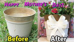 Mother's+Day+Plant+for+Mom+-+Hey+Maaa.jpg
