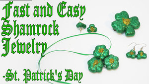 St+Patrick's+Day+Shamrock+Jewelry.jpg
