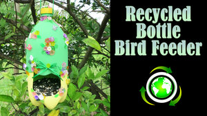 Lemon+Lime+DIY+Bird+Feeder+from+Recycled+Plastic+Bottle+1.jpg