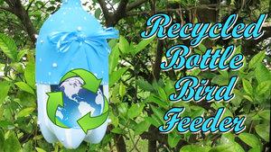 DIY+Blue+Bird+Feeder+Made+from+Recycled+Plastic+Bottles+Tutorial+Hey+Maaa.jpg