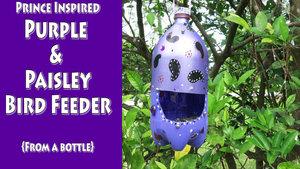 Purple+Rain+Prince+DIY+Bird+Feeder+from+Recycled+Plastic+Bottle+Hey+Maaa.jpg