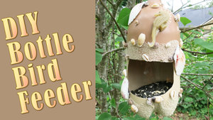 Bird+Feeder+from+Recycled+Plastic+Bottle+Beach+Themed+-Hey+Maaa.jpg