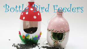 How+to+make+a+Bird+Feeder+out+of+a+recycled+Bottle+pink+Hey+Maaa.jpg