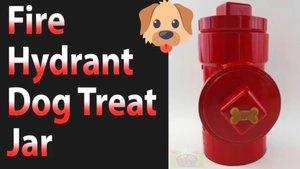 DIY Fire Hydrant Dog Treat Jar.jpg
