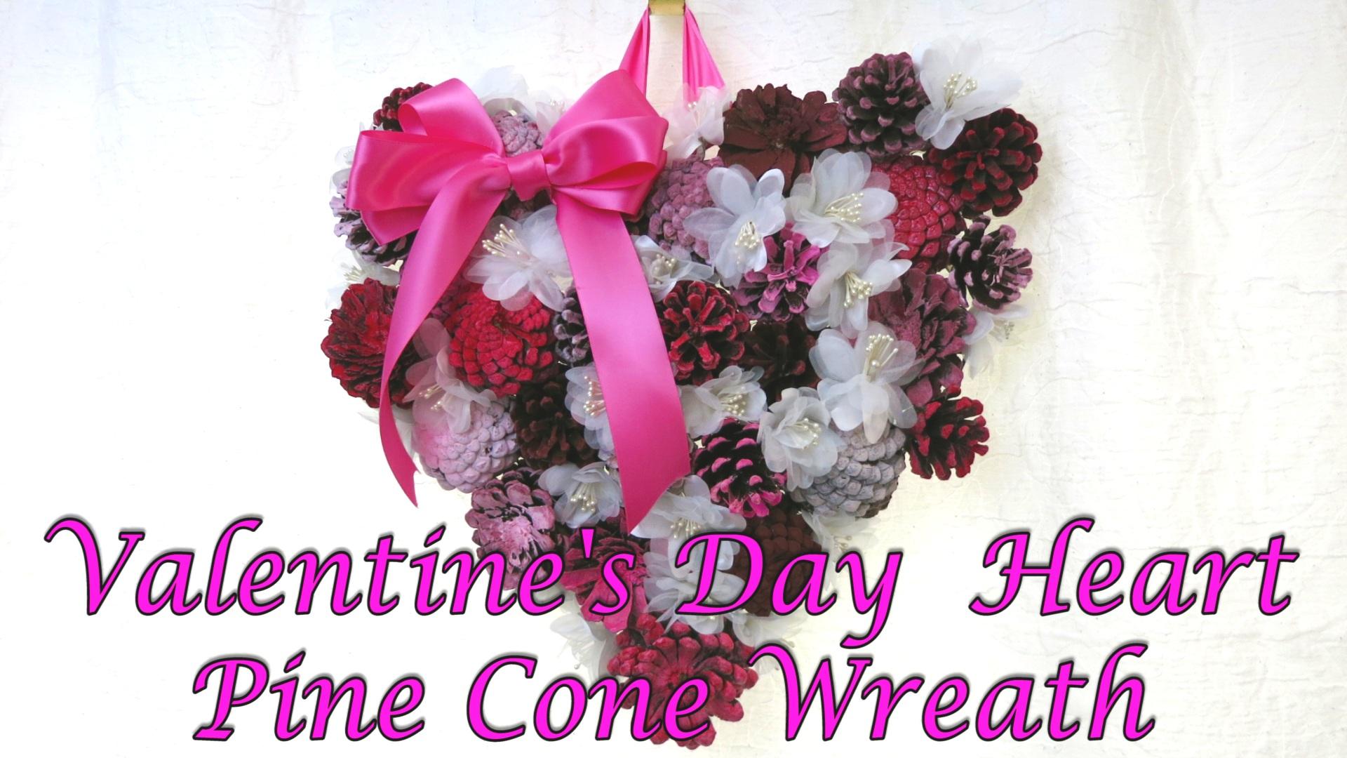Valentines+Day+Pine+Cone+Wreath.jpg