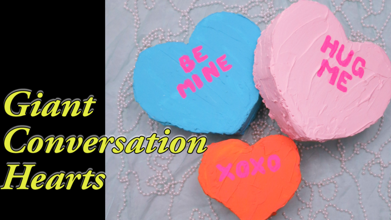 DIY Giant Sweethearts Conversation Candies for Valentines Day.jpg